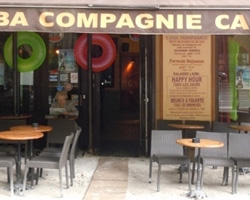 cubacompagniecafe